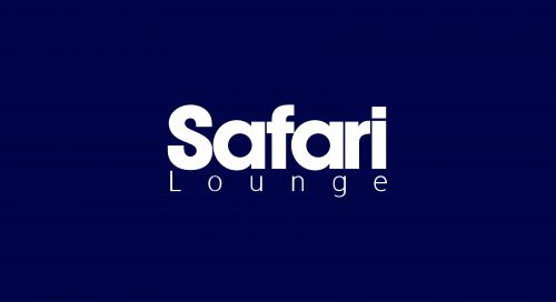 https://safari-online.jp/column/detail.php?id=669