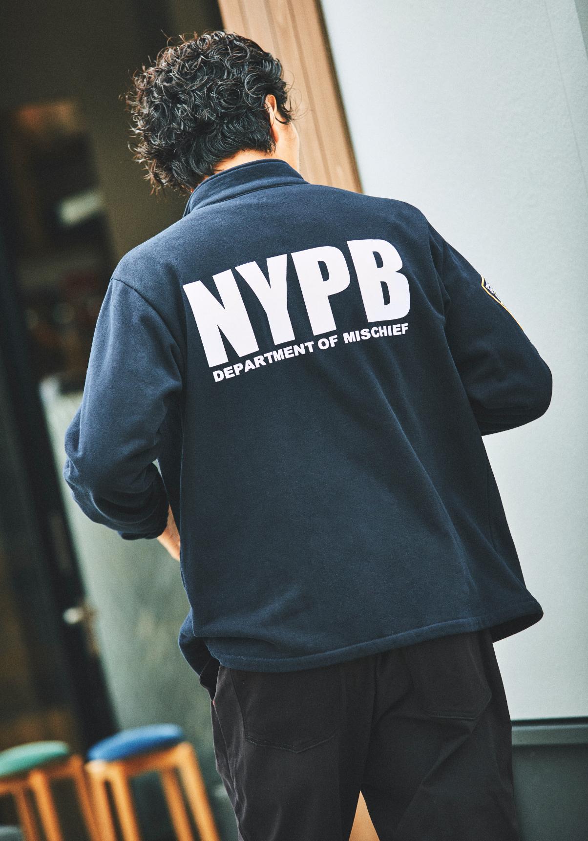 NYPBコラム